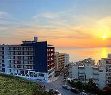 îìåï Semiramis City Hotel