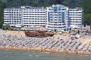 îìåï Chaika Beach Hotel
