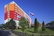 îìåï Duo 4* Hotel