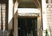 îìåï Paris Hotel