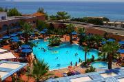 îìåï Rodos Village Beach Hotel
