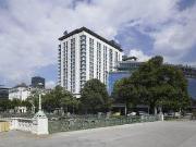 îìåï Hilton Vienna Hotel