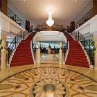 îìåï Excelsior Grand Hotel