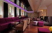 îìåï Royal Leonardo Hotel