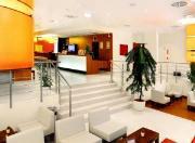 îìåï Star Inn Hotel Budapest Centrum