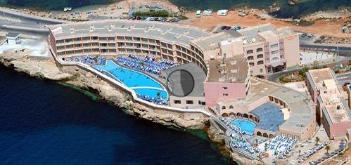 îìåï Paradise Bay Resort Hotel