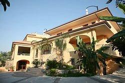 מלון Cannamele Resort