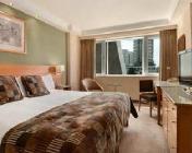 îìåï Hilton London Metropole