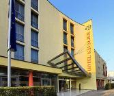 îìåï Kavalier Hotel