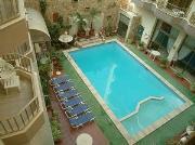 îìåï Alexandra Hotel