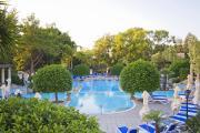 îìåï Corinthia Palace Hotel