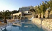 מלון  Iberostar Mirabello Beach And Village