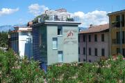 îìåï Atelier Hotel Gardone Riviera