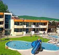 îìåï Glarus Hotel