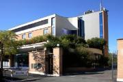 îìåï Best Western Blu Hotel Roma