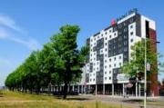îìåï Ibis City West Hotel