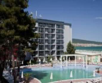 îìåï Platinum Casino And Hotel