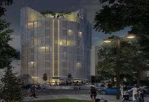 מלון 65 - רשת אטלס
