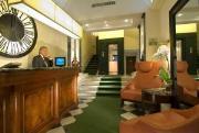 îìåï Mascagni Hotel