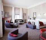 îìåï Hotel De Rome