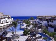 îìåï Costa Lindia Beach Hotel