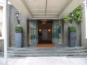 îìåï Memphis Emb Hotel