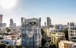65  תל אביב