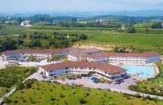 îìåï Centro Turistico Gardesano