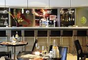 îìåï Ibis Amsterdam Stopera Hotel