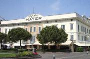 îìåï Mayer And Splendid Hotel