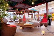 îìåï Atlantica Imperial Resort And Spa
