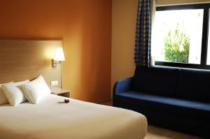 îìåï Travelodge Hospitalet