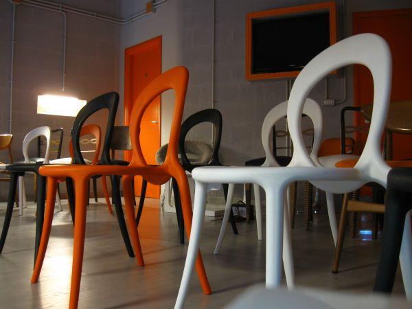 îìåï Orange Hotel