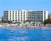 îìåï Blue Sky Beach Hotel