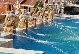 îìåï Royal Castle Hotel And Spa