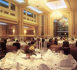 îìåï Grand Hotel Wien