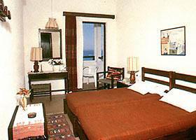 îìåï Albatros Spa And Resort Hotel