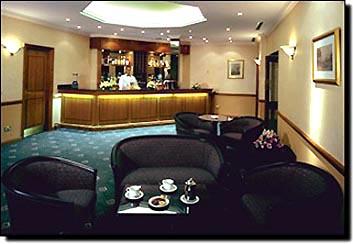 îìåï Ambassadors Bloomsbury Hotel