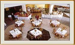 îìåï Athina Palace Resort And Spa