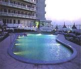 îìåï Belvedere Beach Hotel