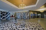 îìåï Abba Hotel