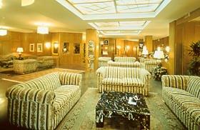 îìåï Beverly Hills Hotel