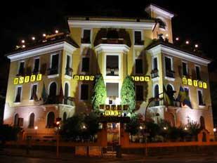 îìåï Bled Hotel