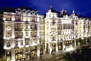 îìåï Corinthia Grand Royal