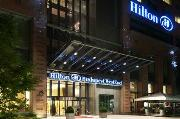 îìåï Hilton City (Ex Westend)
