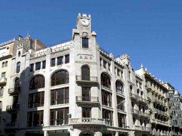 îìåï Colonial Hotel