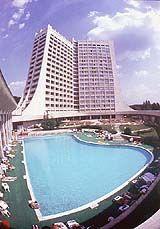 îìåï Dobrudja Hotel