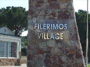 îìåï Filerimos Village