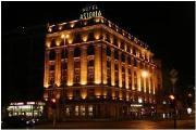 îìåï Danubius Hotel Astoria City Center