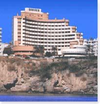 îìåï Cender Hotel